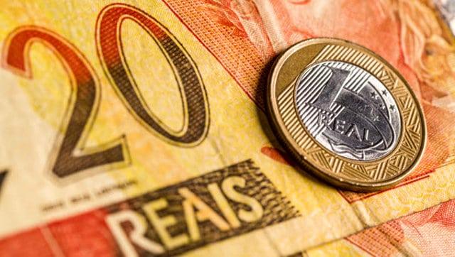 Empréstimo sem Consulta ao SPC e SERASA até R$ 5.000