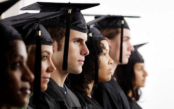 O Melhor Financiamento Estudantil e Crédito Educacional