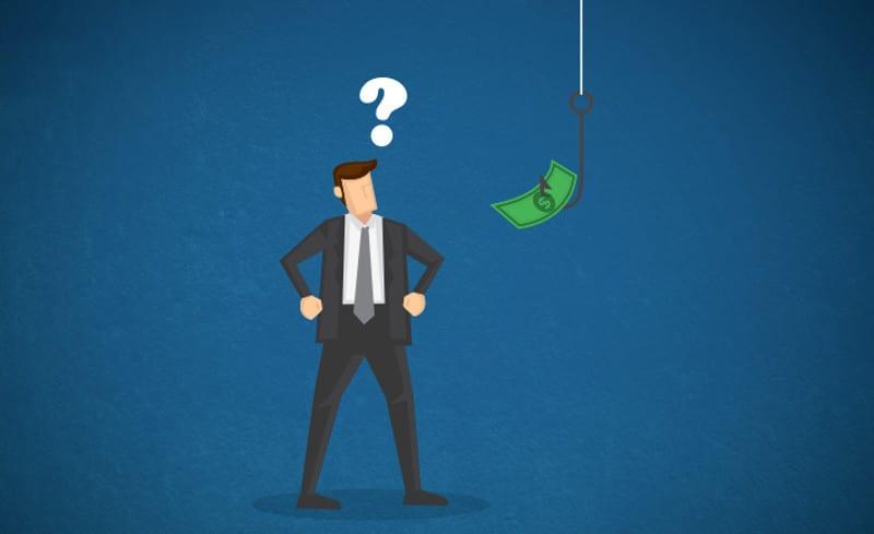 Empréstimo para Empresas pagar Impostos Banco do Brasil