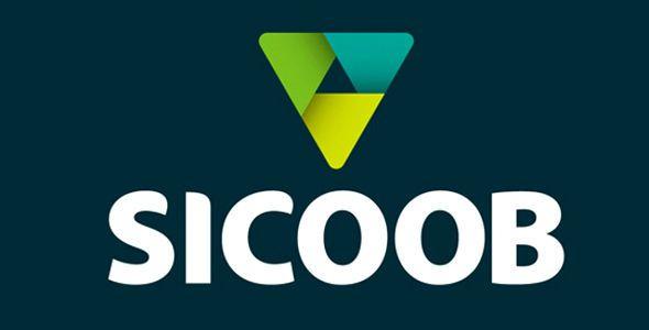 Crédito Consignado Sicoob para Associados e não Associado