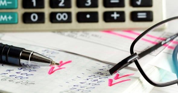 escolher empréstimo mais conveniente
