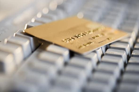 cartao de crédito x emprestimo