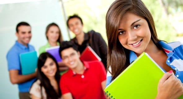 encontrar credito estudantil