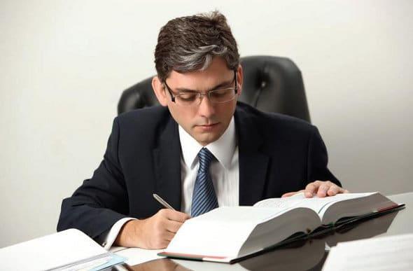 emprestimo para advogados