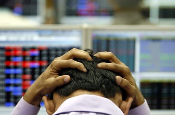 emprestimos e a dificuldade financeira