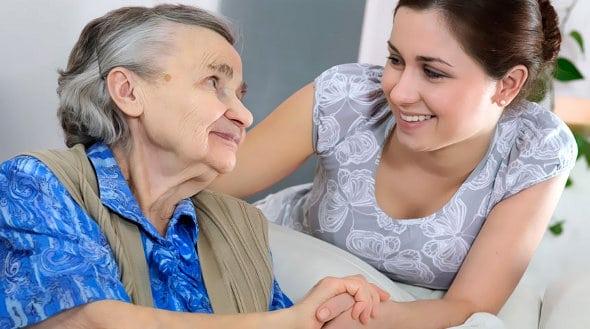 empréstimo a idosos inss