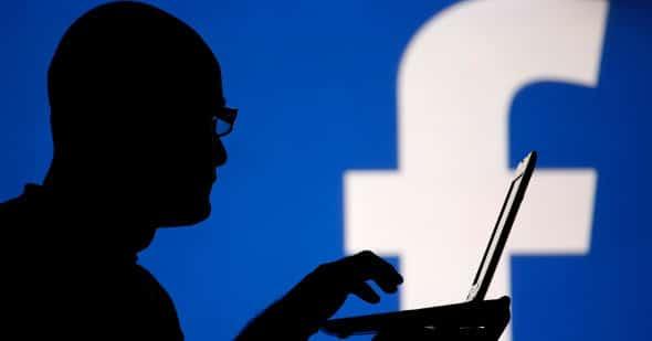 emprestimos on-line no facebook