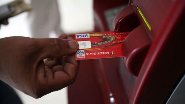 limite de credito bancario