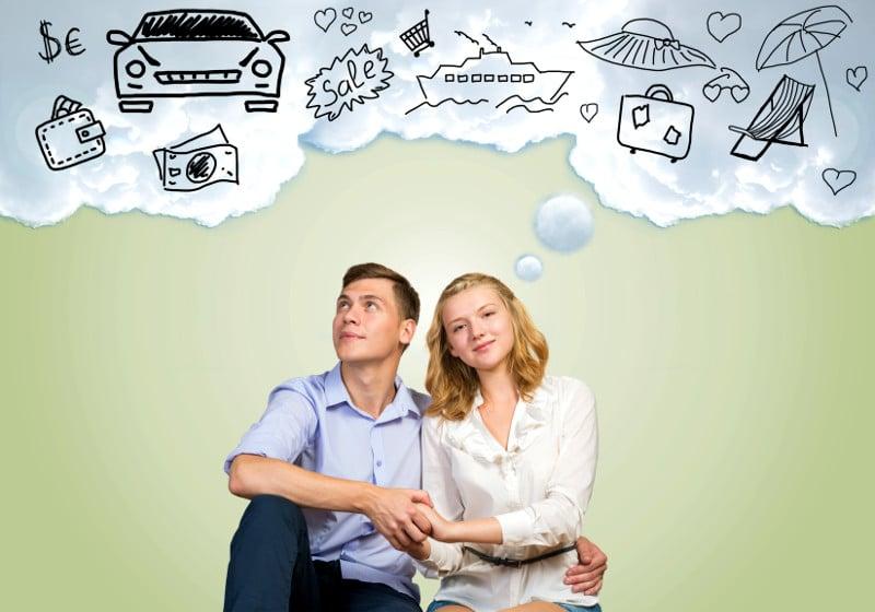 empréstimo pessoal sem estress