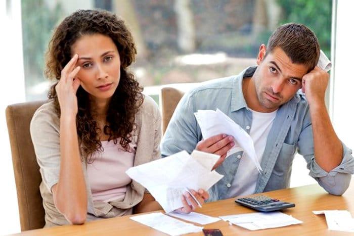 Empréstimo consignado sem ficar endividado