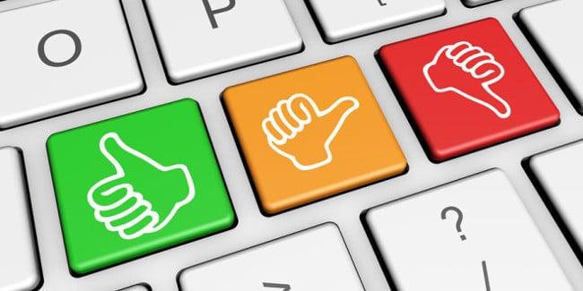 sites e empresas online de empréstimo é confiável
