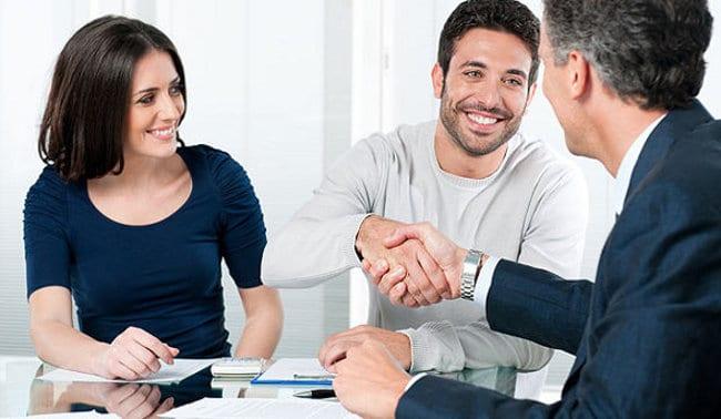 sites de empréstimo é confiável