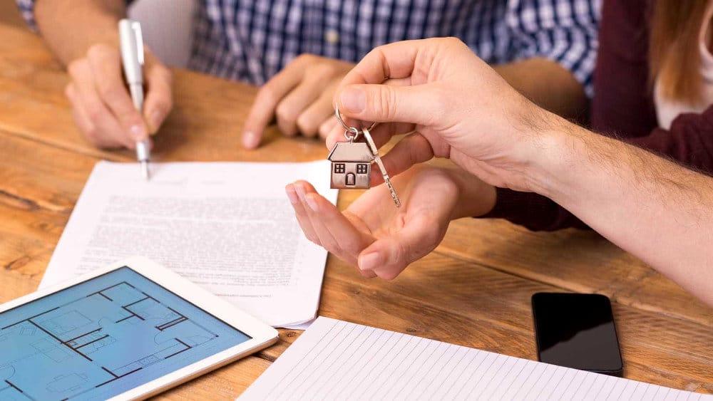Concorrentes da Caixa para Empréstimos e Financiamentos