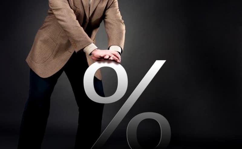 Como se qualificar para empréstimos pessoais com juros baixos