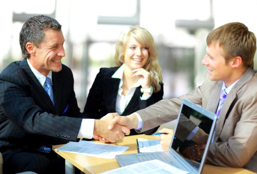 Como garantir melhor negociação de empréstimo