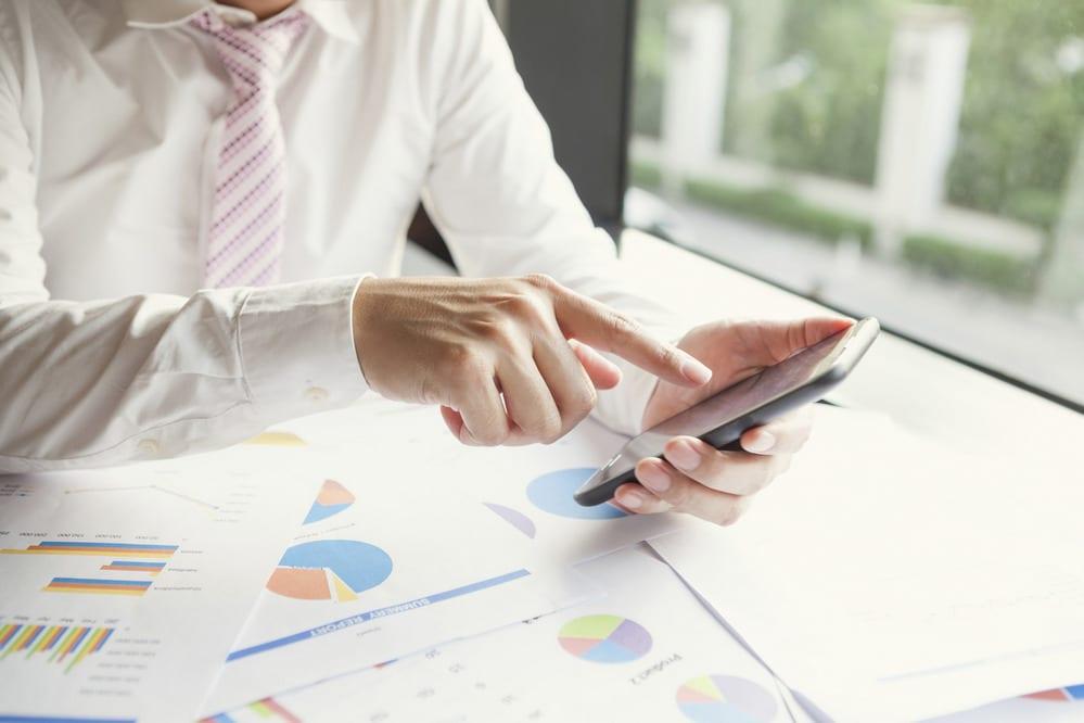 Como conseguir crédito rápido e barato com uma Fintech?