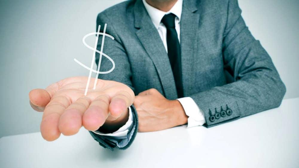 Qual a diferença entre leasing, empréstimo e financiamento