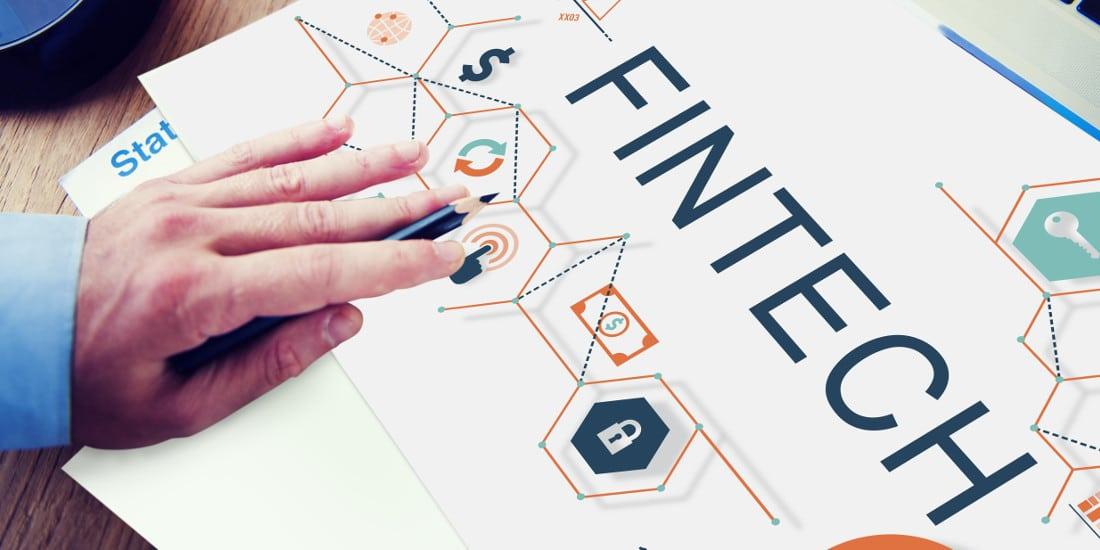 Fintechs - crédito barato e rápido para empreendedores