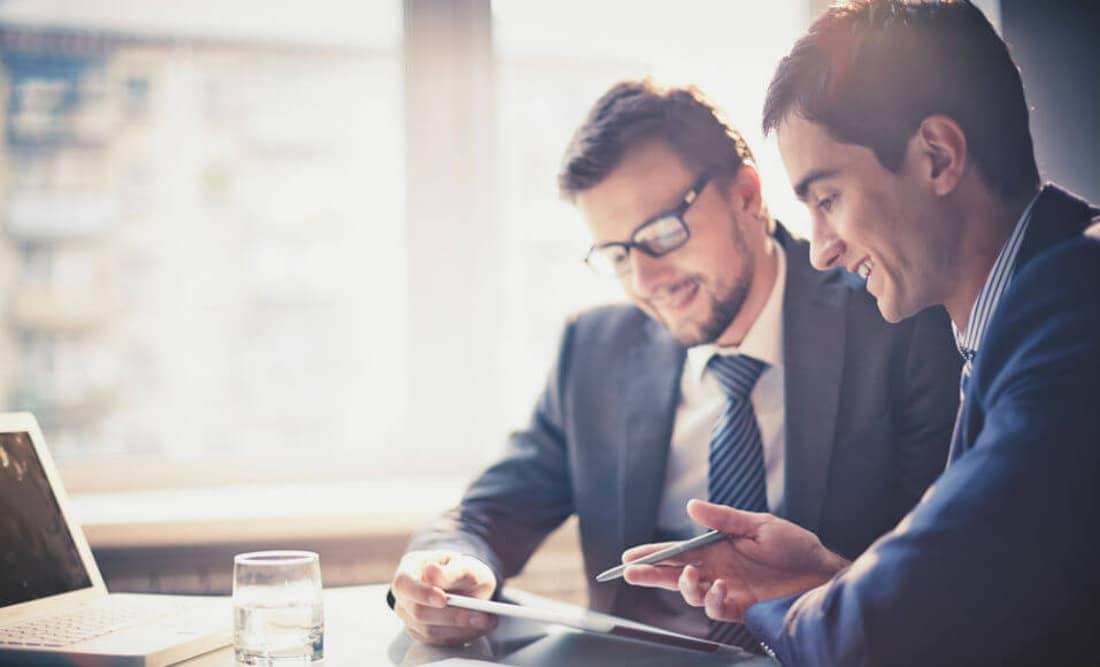 Entenda como ser um investir no peer to peer