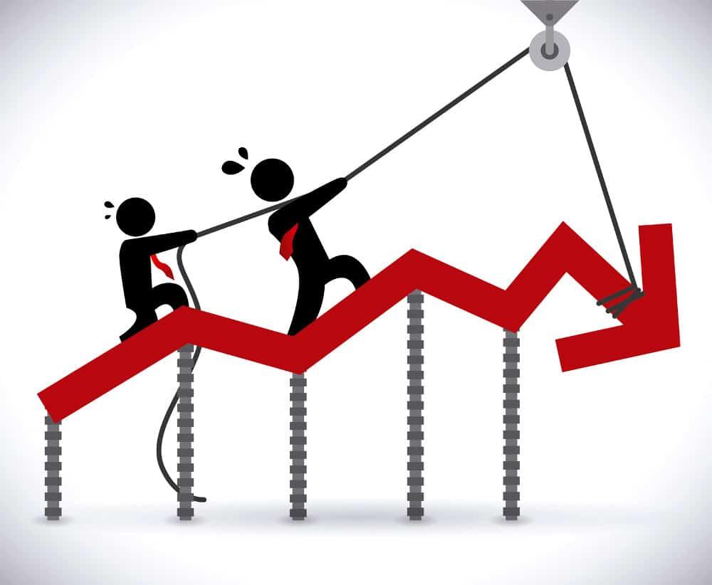 financiamento para aquisição de empresas