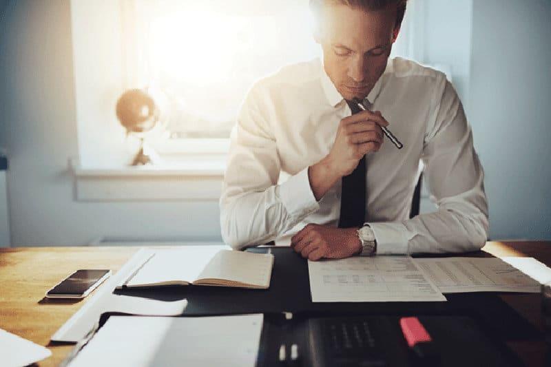 empréstimo para aquisição de empresas falidas
