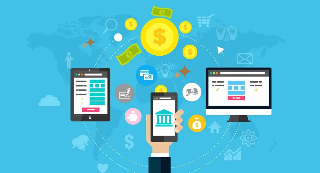 Como fazer empréstimos peer-to-peer ou financiamento P2P