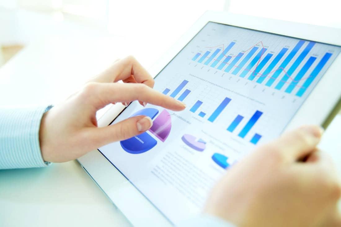 dicas para manter em dia as finanças de pequenas empresas