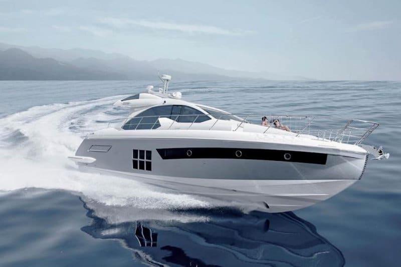 Financiamento de barcos ou lanchas - como financiar um barco