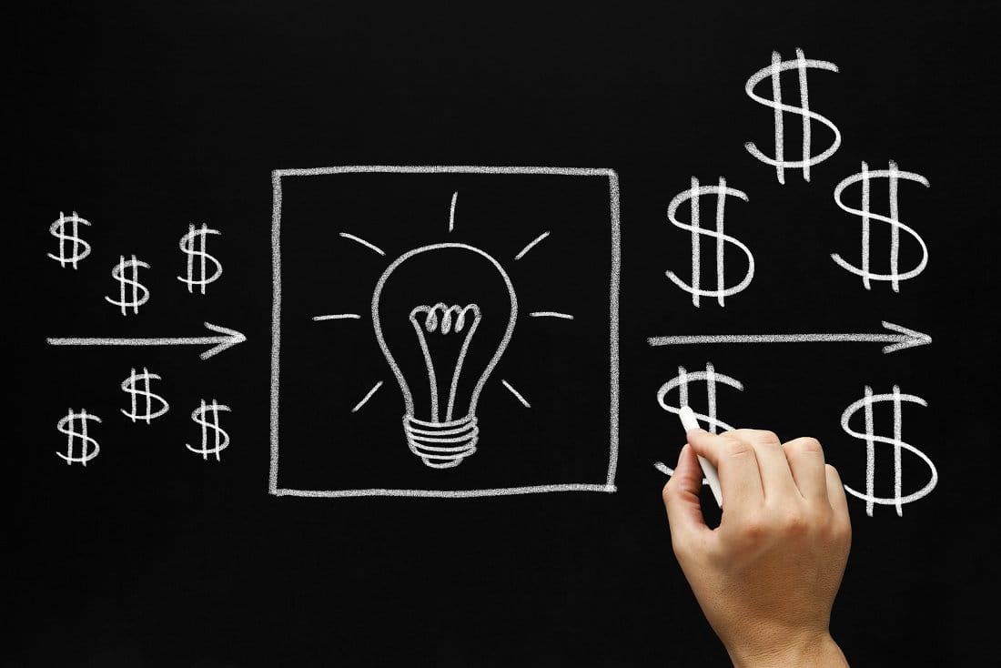 Crowdfunding financiamento coletivo no brasil