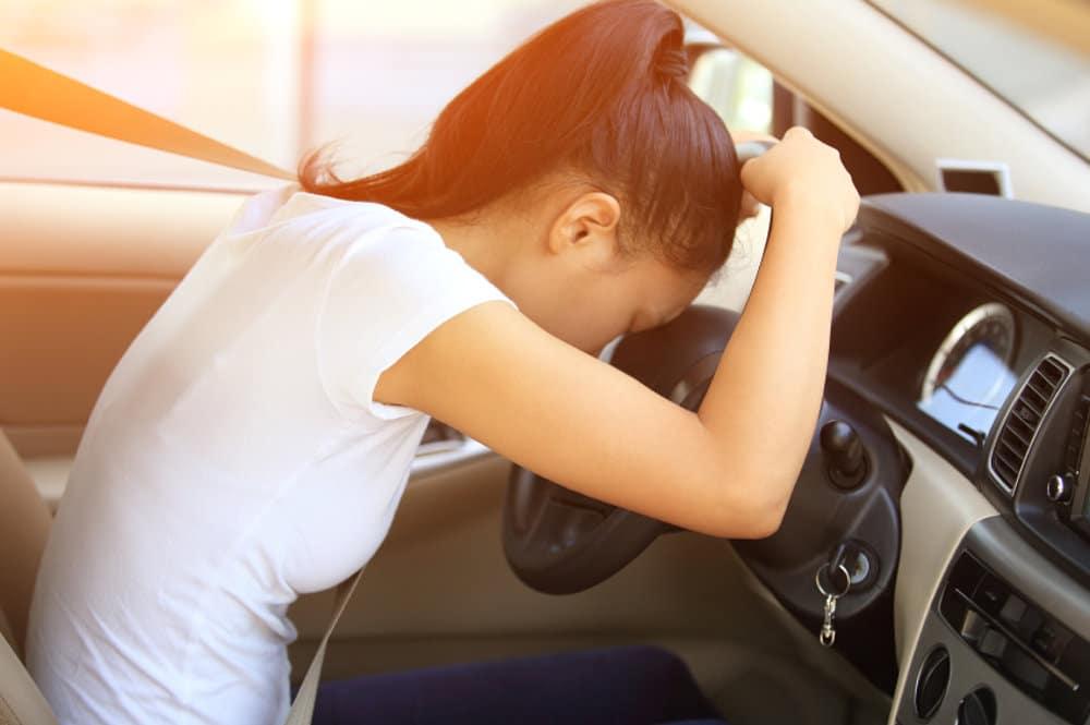 Seguros associativo ou associação de seguro de carros