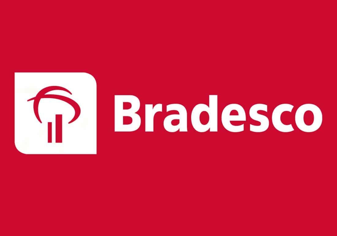 Crédito Pessoal Bradesco Pré-aprovado sem Burocracia