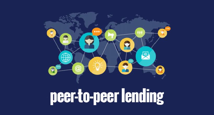 Vantagens e desvantagens do empréstimo peer to peer lending