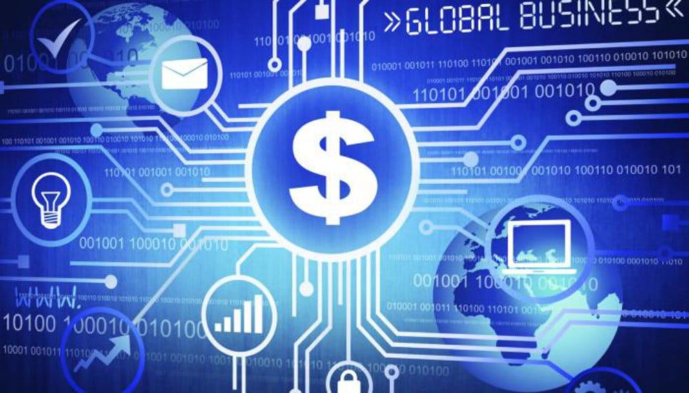 empréstimo virtual na era digital e online