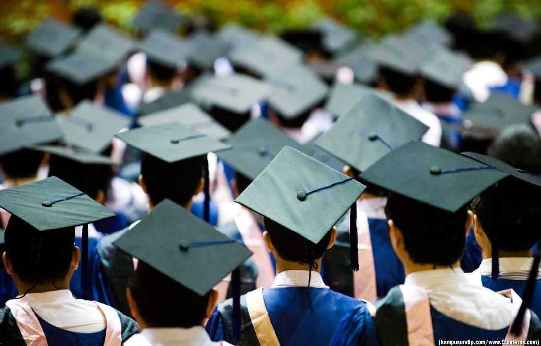 Como conseguir empréstimo estudantil peer-to-peer