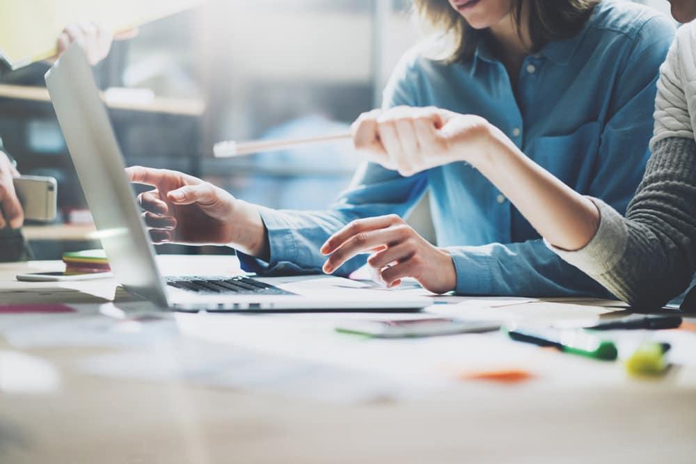 3 Situações que empréstimos ajudam pequenas empresas