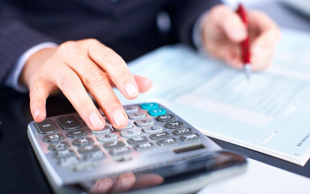 3 situações onde empréstimo para pagar folha de pagamento é útil