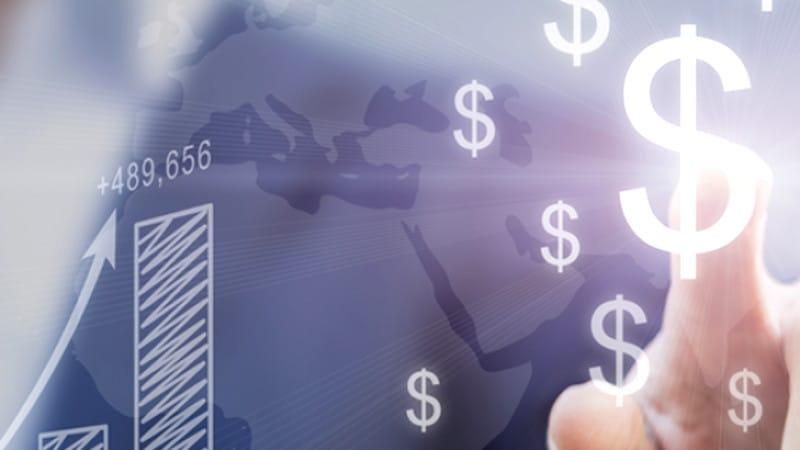 Empresas de empréstimo e crédito pessoal na web