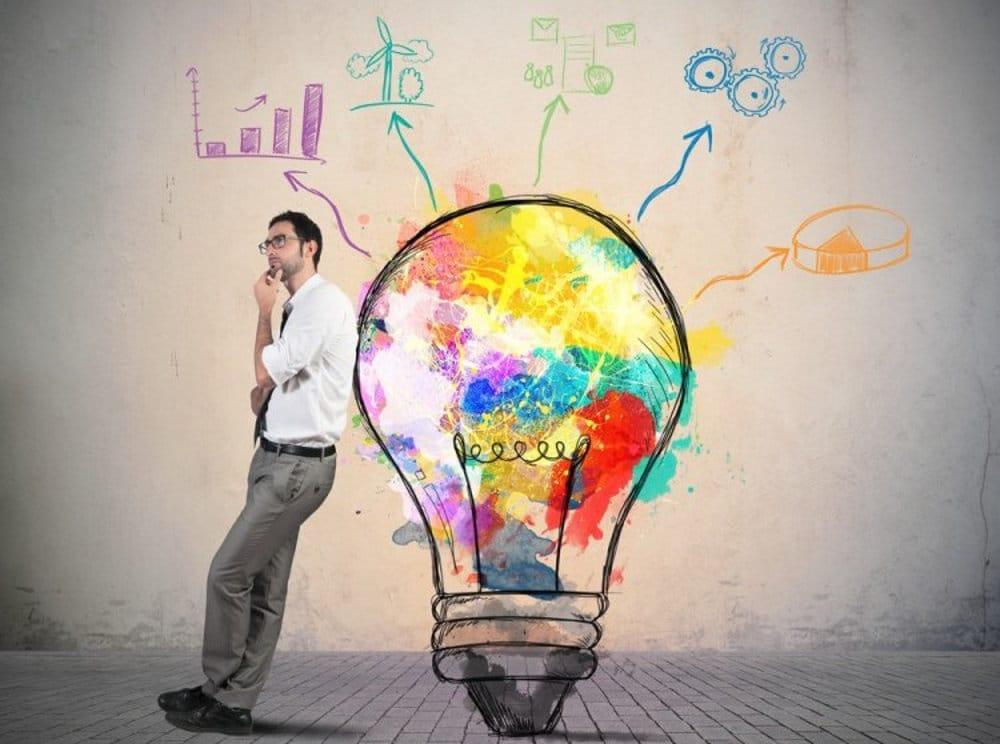 O que considerar ao iniciar um novo negócio ou ideia