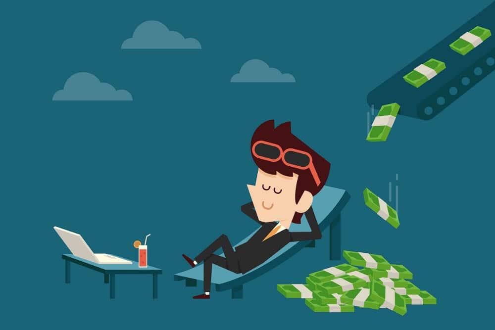 Quatro maneiras de vencer a preocupação com seu dinheiro