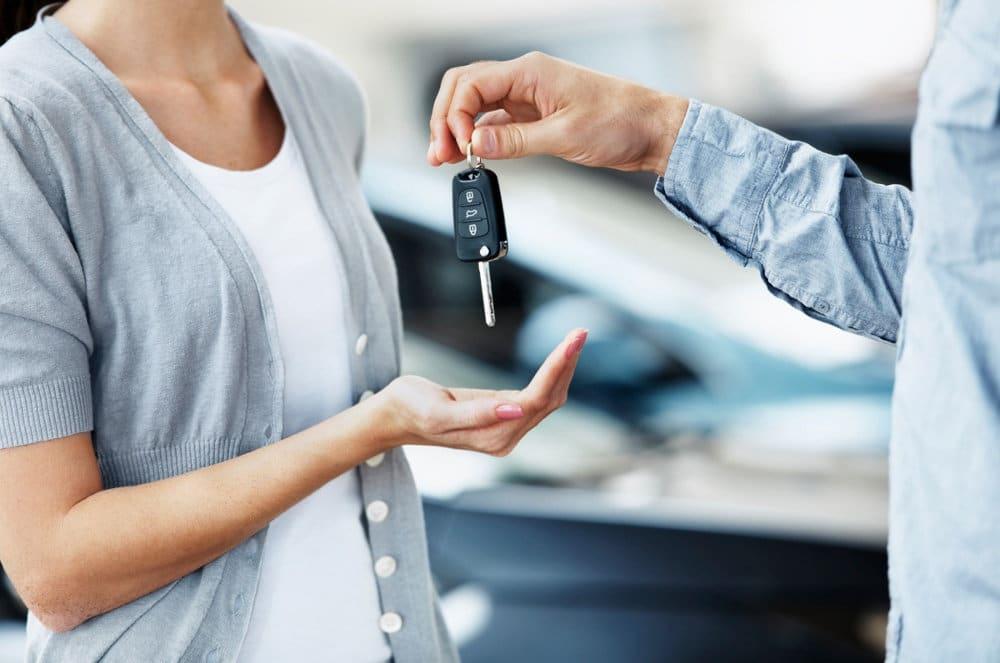 Financiamento de Carro, Leasing ou Consórcio, o que fazer