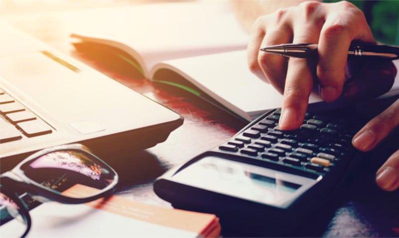 renovar, renegociar ou refinanciar empréstimos