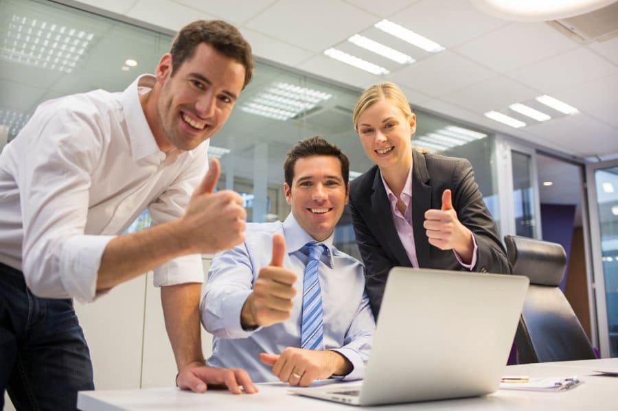 empréstimo para micros, pequenas e médias empresas