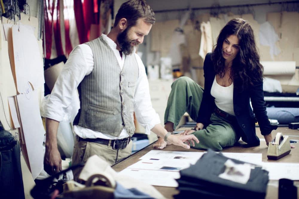 5 dicas financeiras para iniciar um negócio ou trabalho em casa