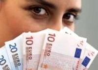 Crédito ao consumo, direitos, deveres e acesso ao crédito