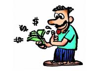 Precisando de Empréstimo Urgente ou Crédito Rápido