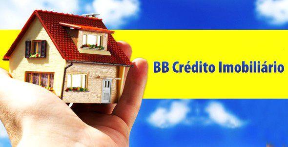 BB Crédito Imobiliário Linha de Crédito para Compra de imóvel