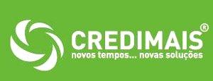 CrediMais Credito pessoal