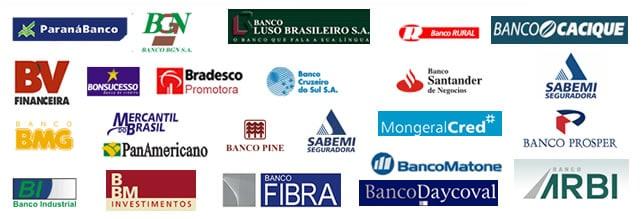 Empr stimo pelo correio contato por email for Portales inmobiliarios de bancos