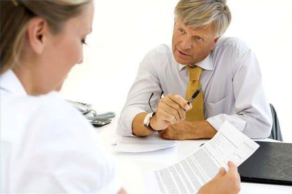 concessão de empréstimo consignado do INSS