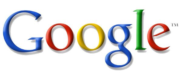emprestimo google
